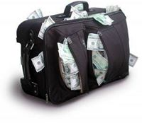 Name:  Bags of money!.jpg