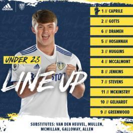 Name:  U23 v Stoke.jpg Views: 117 Size:  20.3 KB