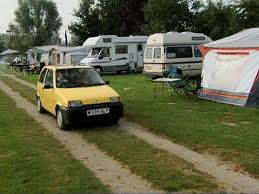 Name:  images (3) caravan.jpg Views: 22 Size:  10.5 KB