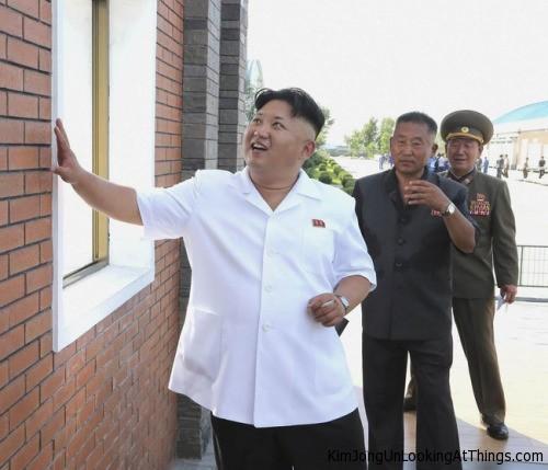 Name:  kim-jong-un-looking-at-bricks.jpg Views: 161 Size:  53.6 KB