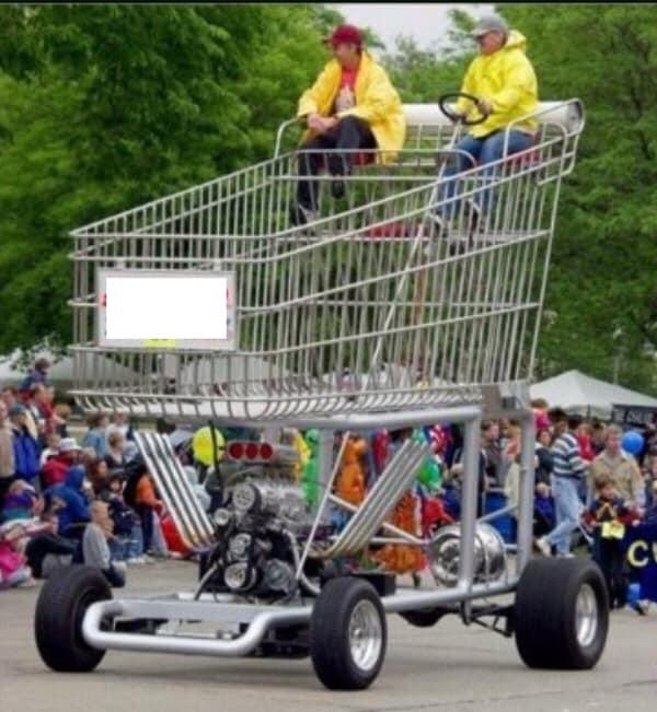 Name:  cart.jpg Views: 53 Size:  50.8 KB