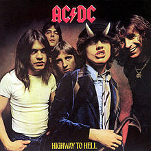 Name:  220px-Acdc_Highway_to_Hell.jpg Views: 367 Size:  20.0 KB