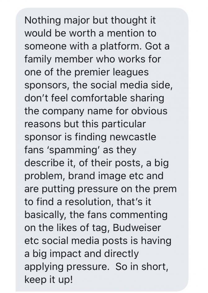 Name:  sponsors.jpg Views: 208 Size:  91.6 KB