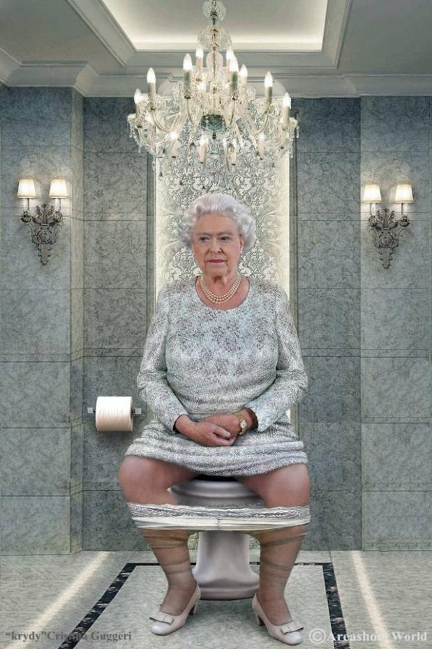 Name:  queen.jpg