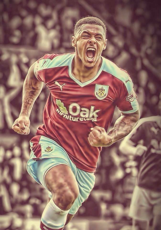 Name:  Andre gray pic.jpg