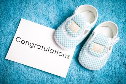 Name:  188439-425x283-new-baby-congratulations-card.jpg Views: 327 Size:  30.8 KB