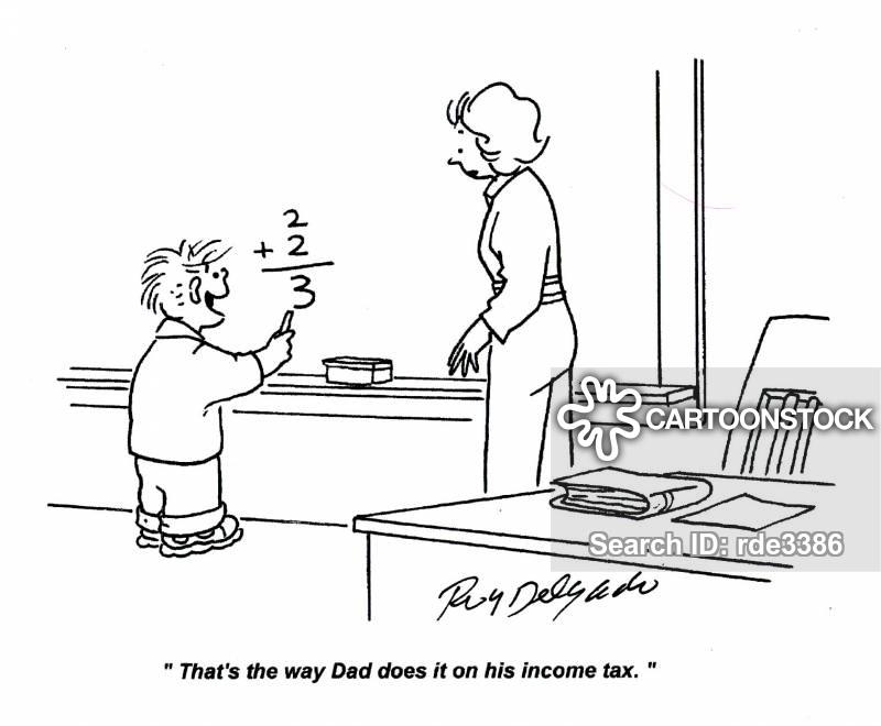 Name:  children-income_tax-tax-taxation-parents-parenthood-rde3386_low (1).jpg Views: 140 Size:  76.2 KB