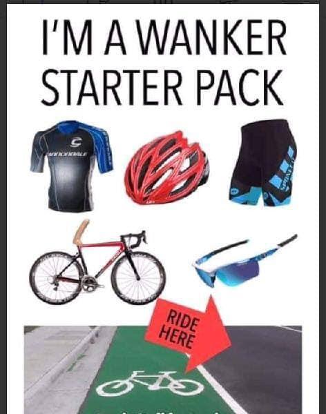 Name:  cyclist.jpg Views: 67 Size:  33.0 KB