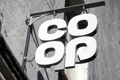 Name:  Co-op-signage-ss18.jpg Views: 1339 Size:  19.8 KB