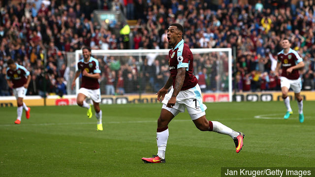 Name:  andre_gray_of_burnley_celebrates_scoring_his_sides_second_goal_d_553812.jpg Views: 316 Size:  62.2 KB