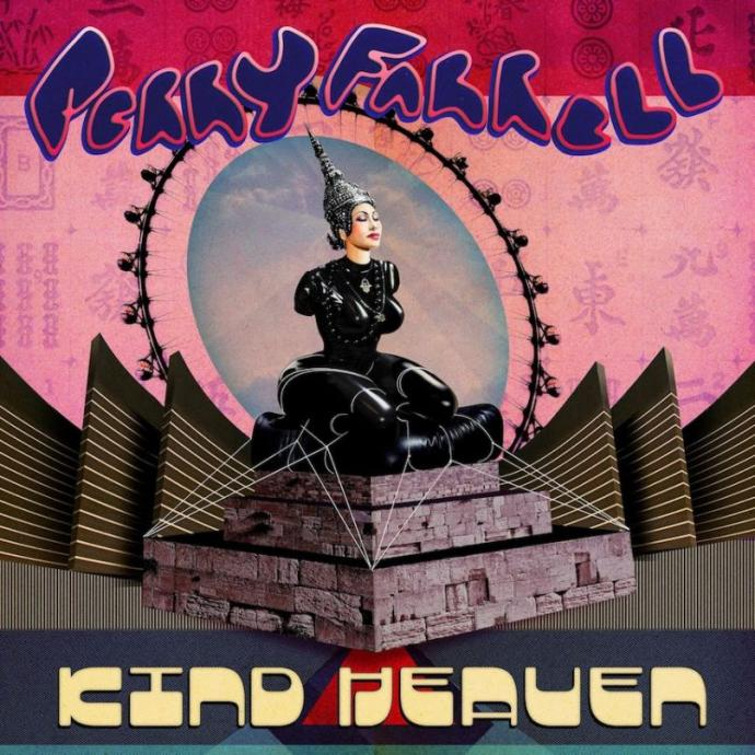 Name:  perry-farrell-kind-heaven.jpg Views: 421 Size:  94.2 KB