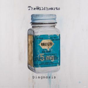 Name:  Wildhearts_Diagnosis-300x300.jpg Views: 287 Size:  10.6 KB