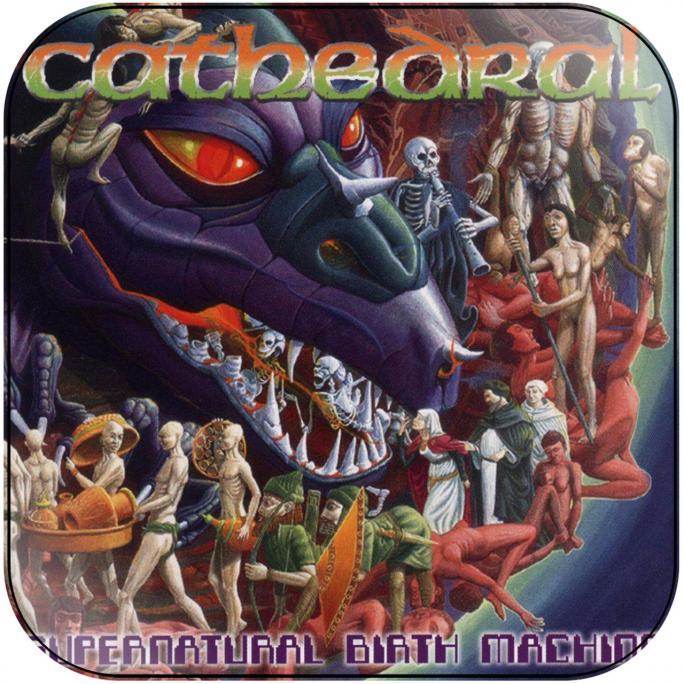 Name:  supernatural-birth-machine-album-cover-sticker__25578.1539689019.jpg Views: 244 Size:  94.3 KB