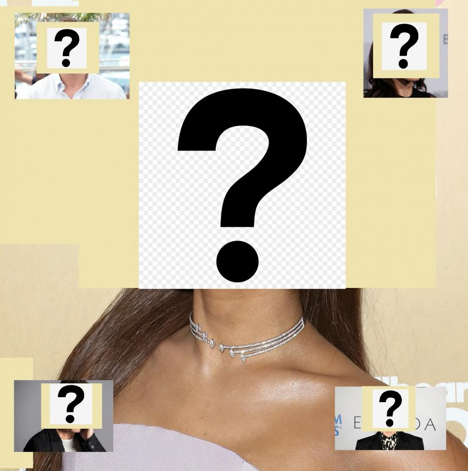 Name:  Best-Celebrity-Makeup-Artists.jpg Views: 28 Size:  87.5 KB