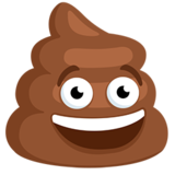 Name:  pile-of-poo_1f4a9.png Views: 126 Size:  14.1 KB