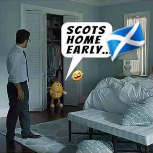 Name:  scot home early.JPG Views: 102 Size:  43.5 KB