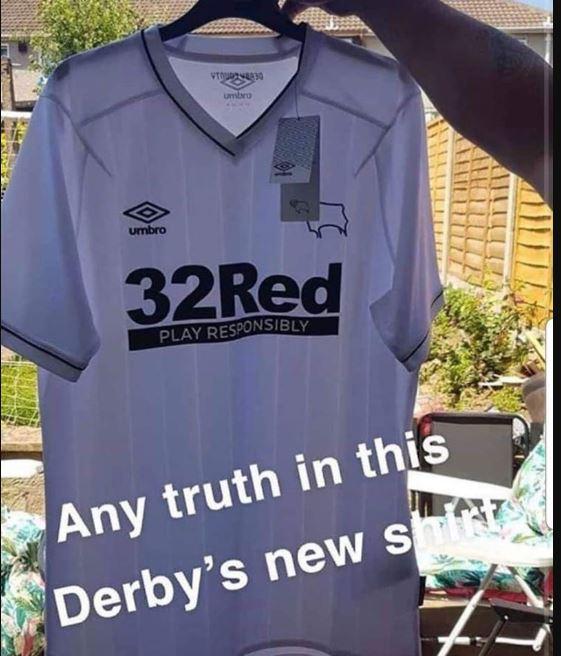 Name:  20-21 shirt.JPG Views: 65 Size:  65.9 KB