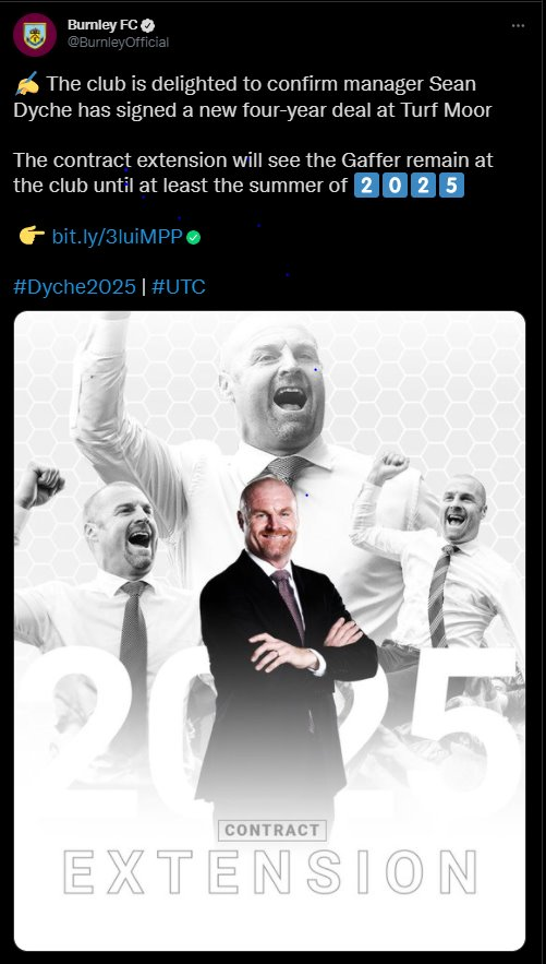 Name:  dyche contract.jpg Views: 183 Size:  65.3 KB