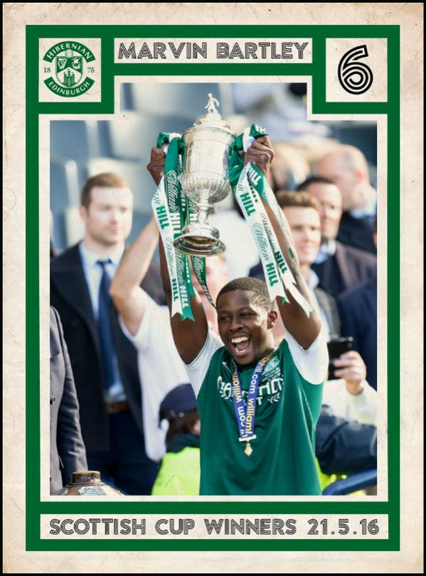 Name:  Marvin-Bartley-Scottish-Cup.jpg Views: 62 Size:  84.0 KB