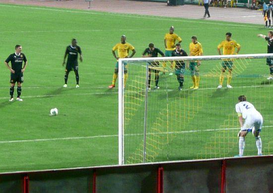 Name:  Penalty_McHugh.jpg Views: 291 Size:  67.0 KB