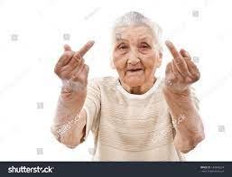 Name:  granny.jpg Views: 8 Size:  5.4 KB