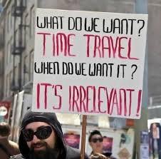 Name:  time travel.jpeg Views: 174 Size:  10.5 KB