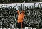 offshore_arab83's Avatar