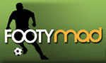 Footymad's Avatar